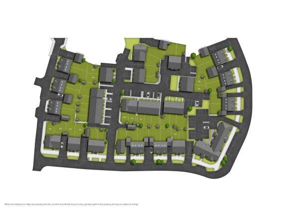 Boorley Park Site Map .jpg